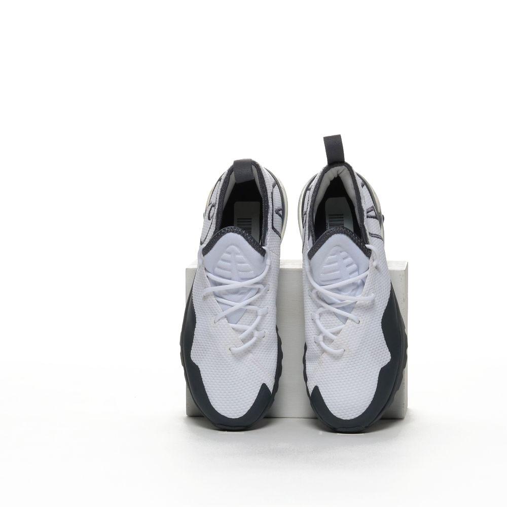 Nike air max flair 50