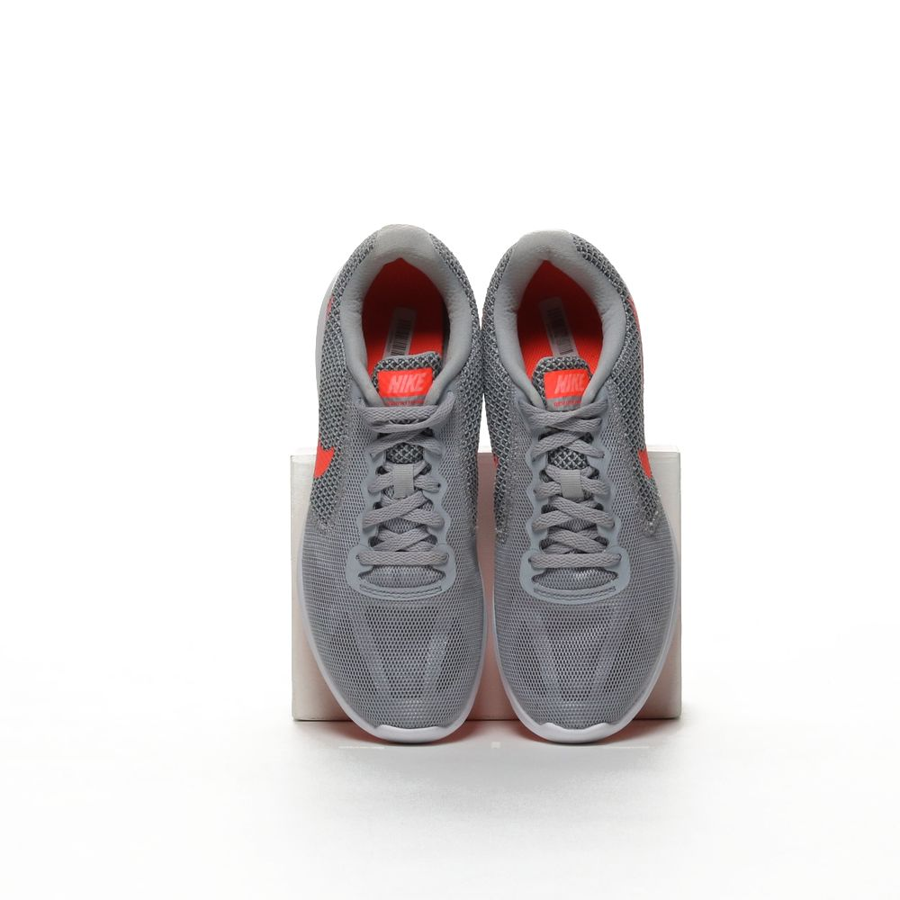 <!-- this list order is intentional -->              nike revolution 3