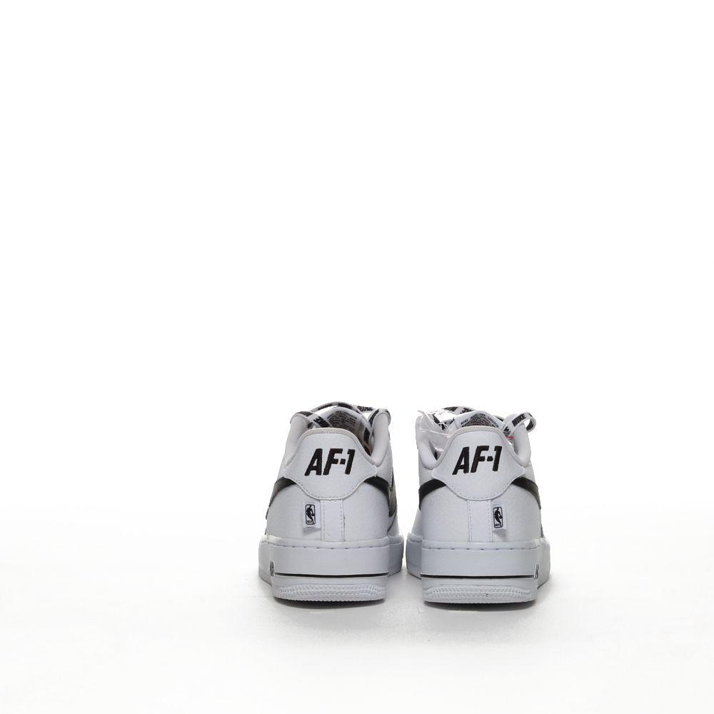 Air force 1 lv8