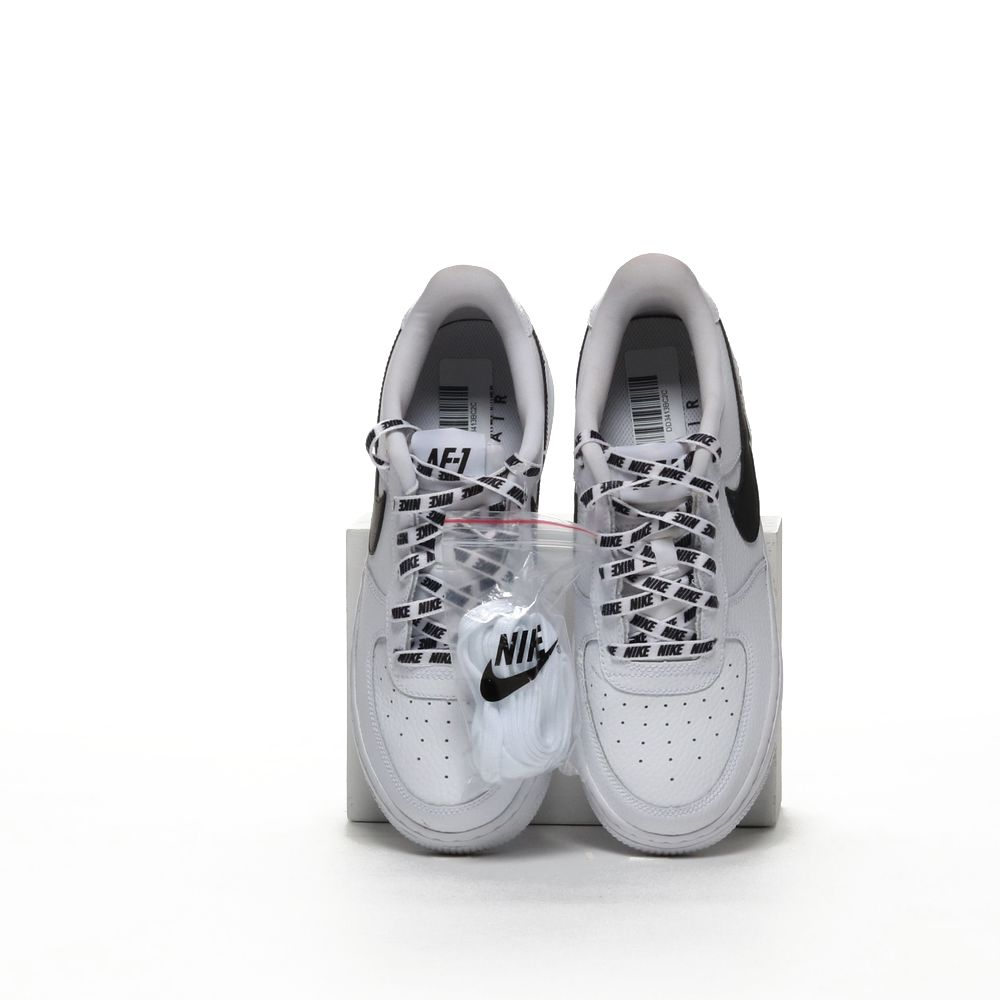 <!-- this list order is intentional -->             Air force 1 lv8