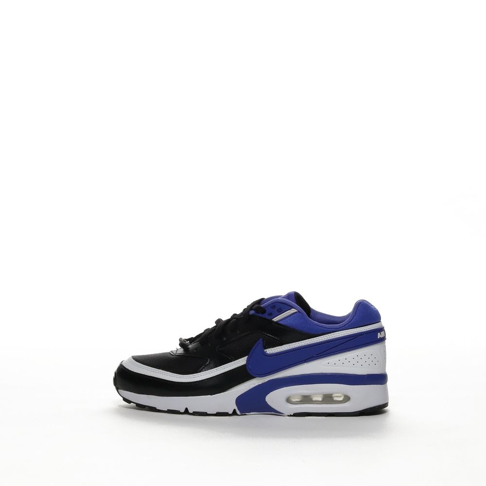 <!-- this list order is intentional -->             Nike air max bw