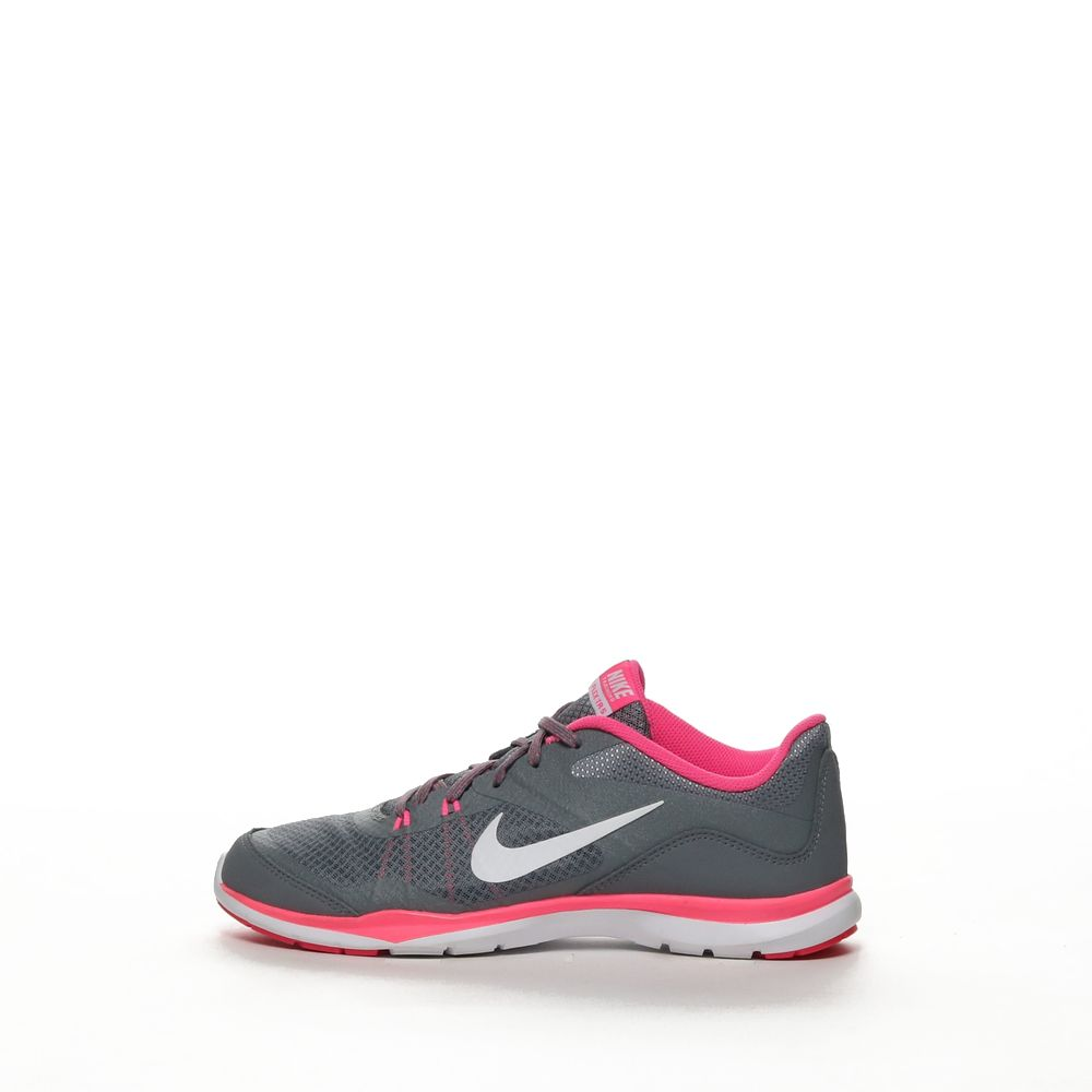 <!-- this list order is intentional -->              nike flex trainer 5