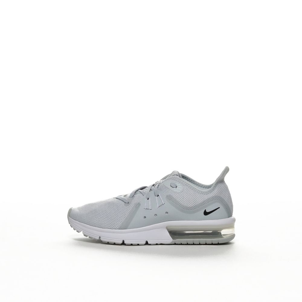 air max sequent