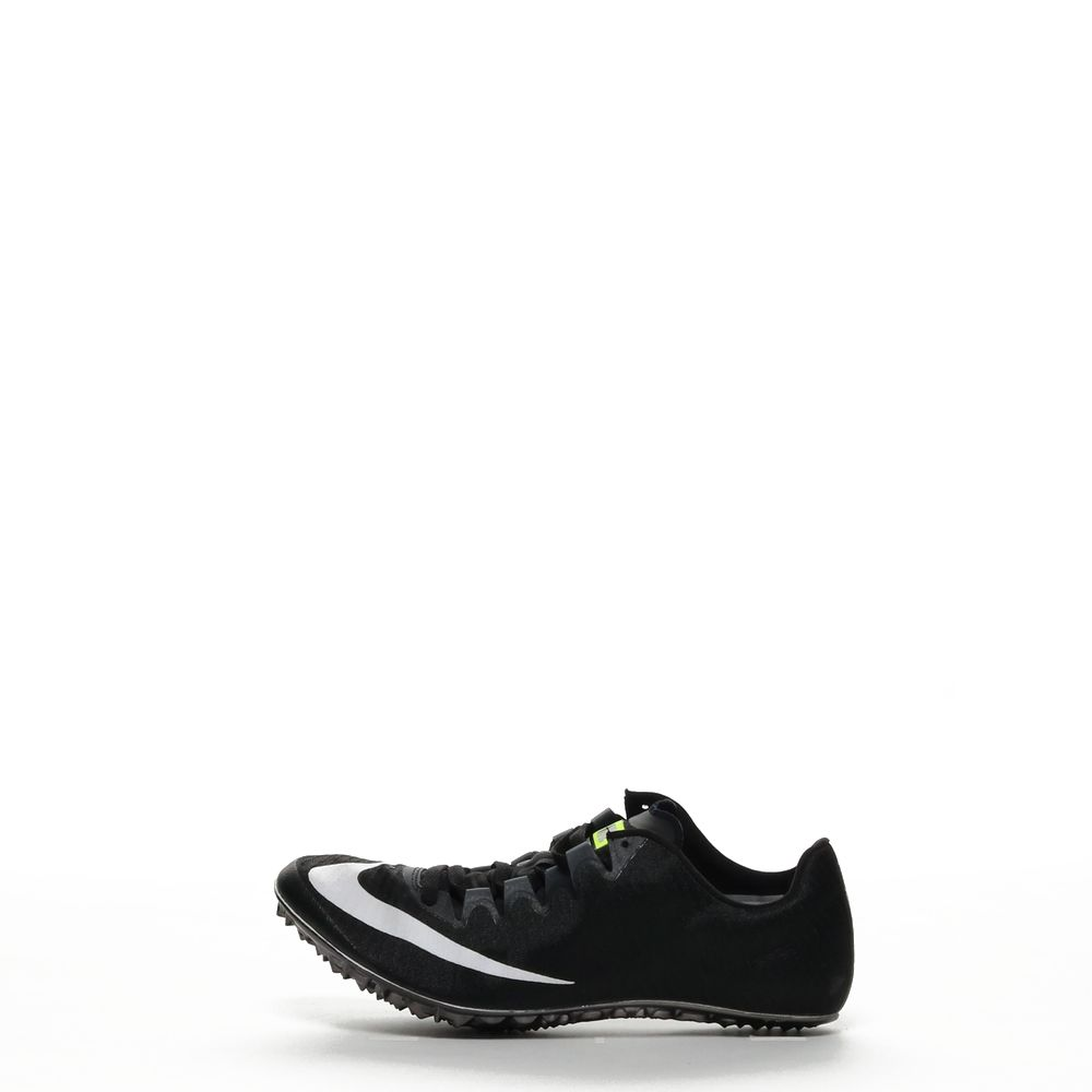 <!-- this list order is intentional -->             Nike zoom superfly elite