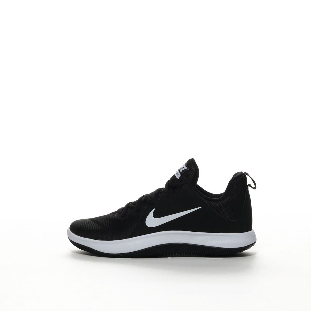 <!-- this list order is intentional -->              nike fly.by low basketball