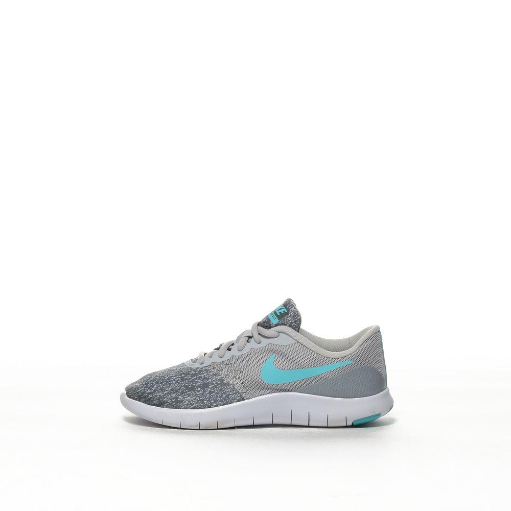 Girls' Nike Flex Contact (GS) Running