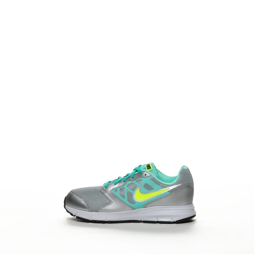 <!-- this list order is intentional -->             Nike downshifter 6 (gs/ps)