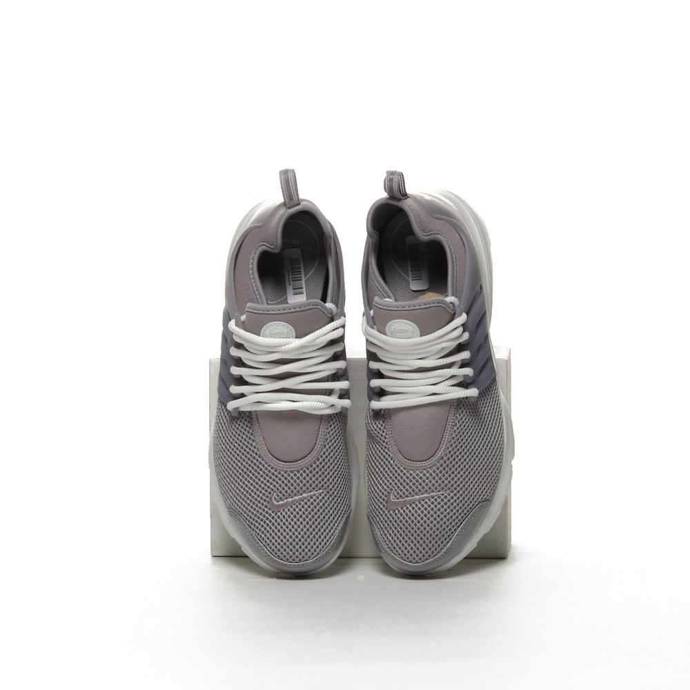 <!-- this list order is intentional -->              nike air presto se