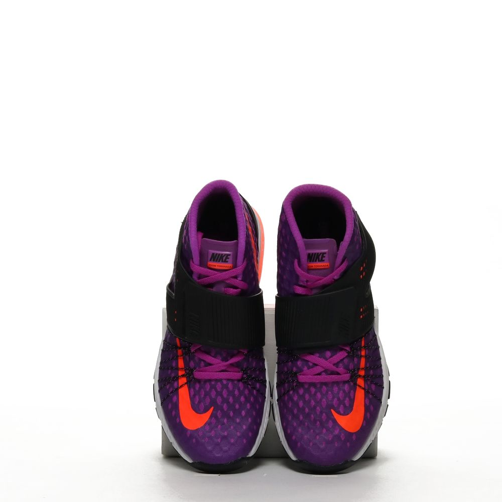 <!-- this list order is intentional -->             Nike zoom train toranada