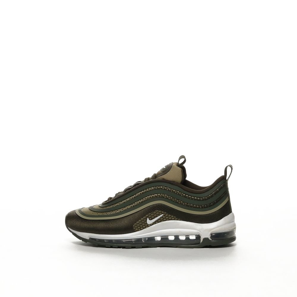 <!-- this list order is intentional -->              nike air max 97 ultra '17