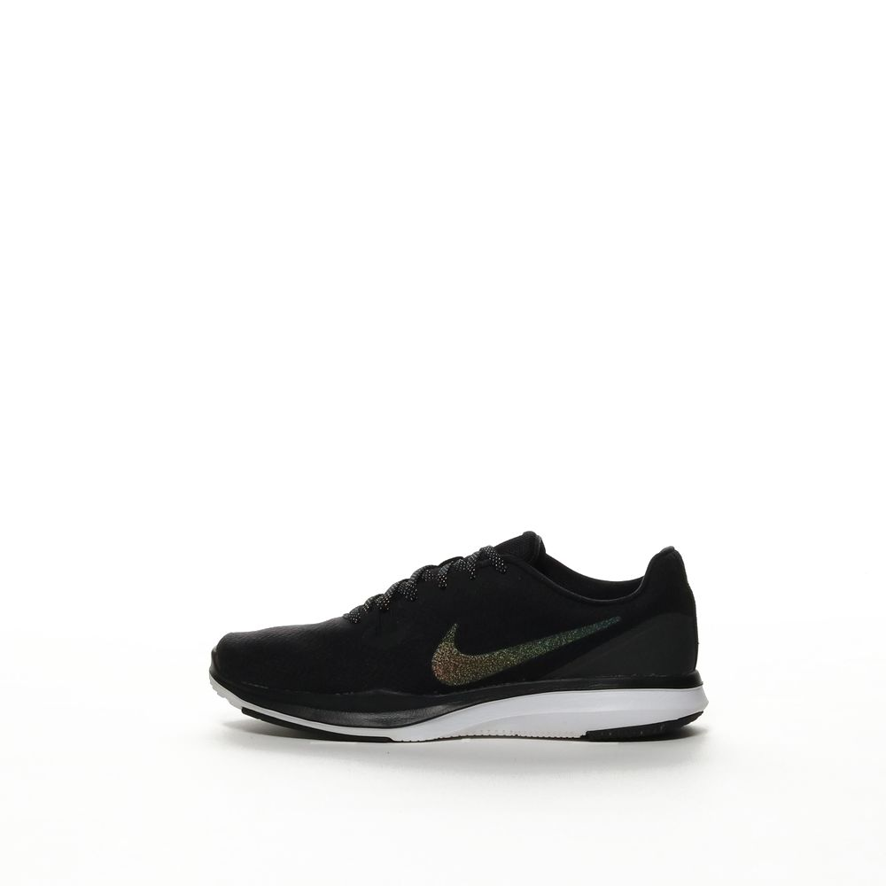 <!-- this list order is intentional -->             W nike in-season tr 7 mtlc