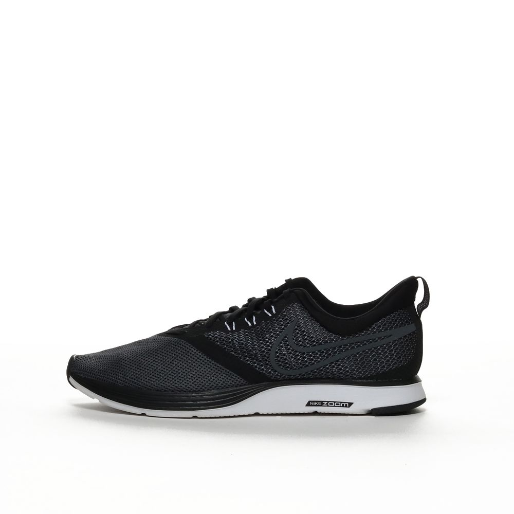 <!-- this list order is intentional -->             Nike zoom strike