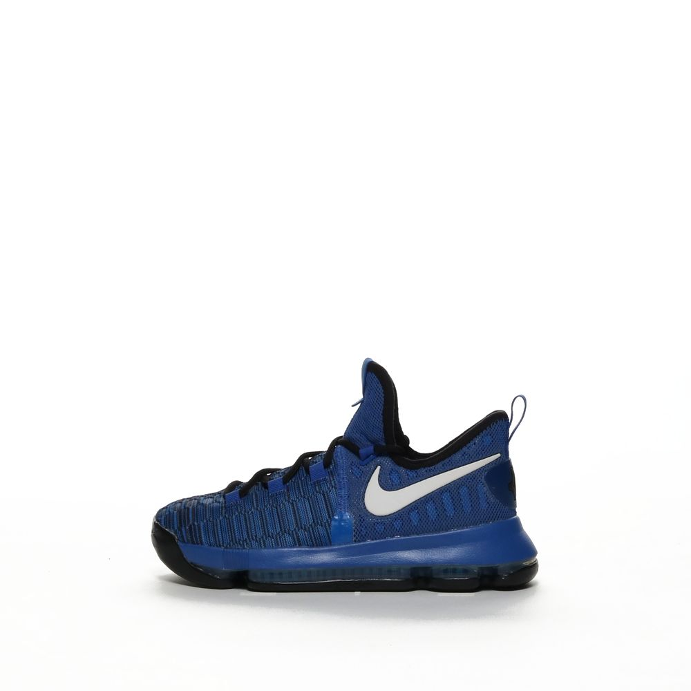 <!-- this list order is intentional -->             Nike zoom kd9