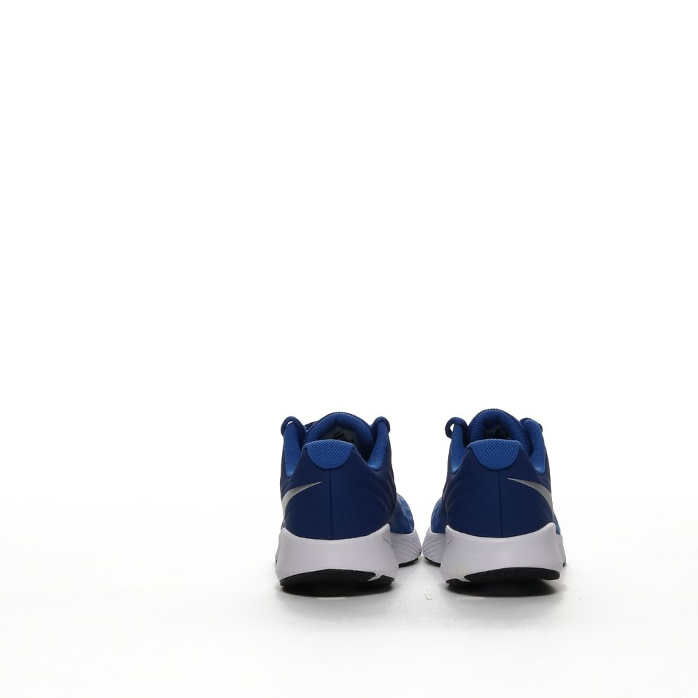 <!-- this list order is intentional -->             Nike star runner