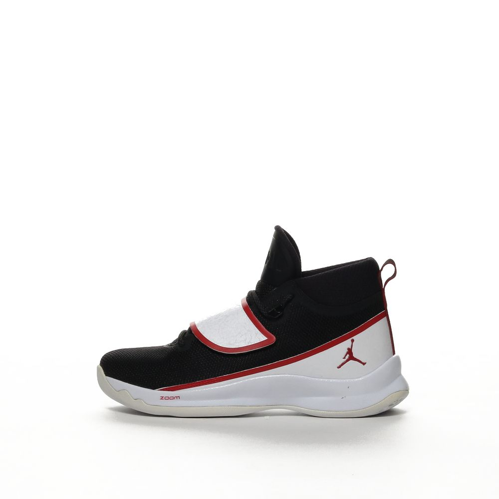 <!-- this list order is intentional -->              jordan super.fly 5 po basketball