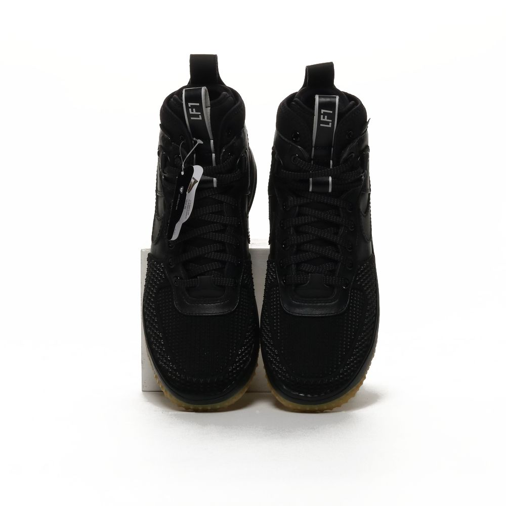 <!-- this list order is intentional -->              nike lunar force 1 duckboot