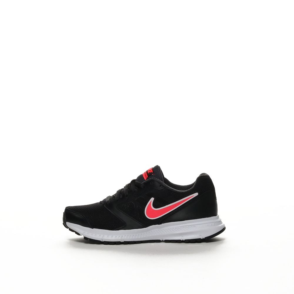 <!-- this list order is intentional -->              nike downshifter 6 running