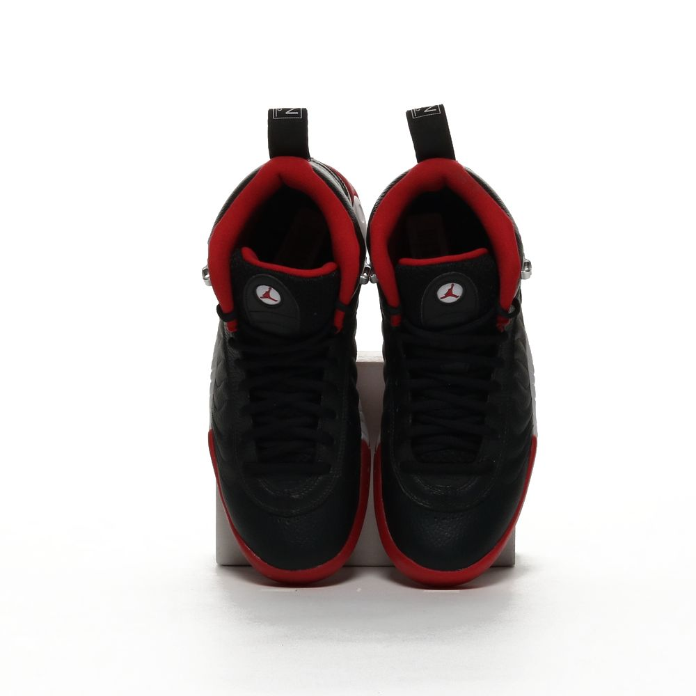 <!-- this list order is intentional -->              jordan jumpman pro