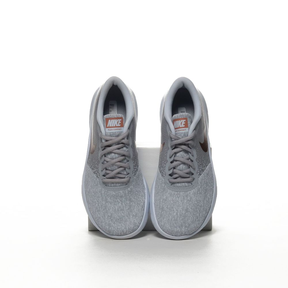 <!-- this list order is intentional -->              nike flex contact running