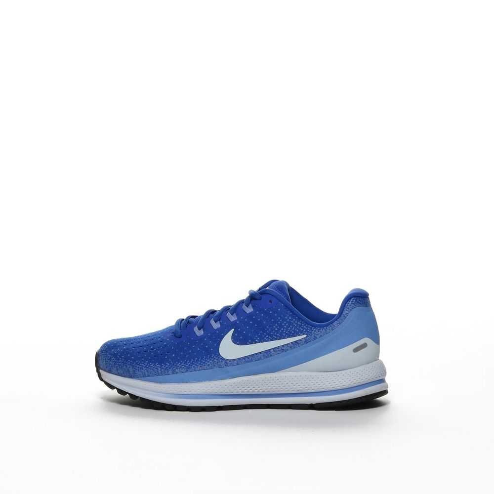 <!-- this list order is intentional -->              nike air zoom vomero 13 running