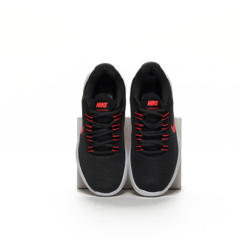 <!-- this list order is intentional -->              nike lunarconverge