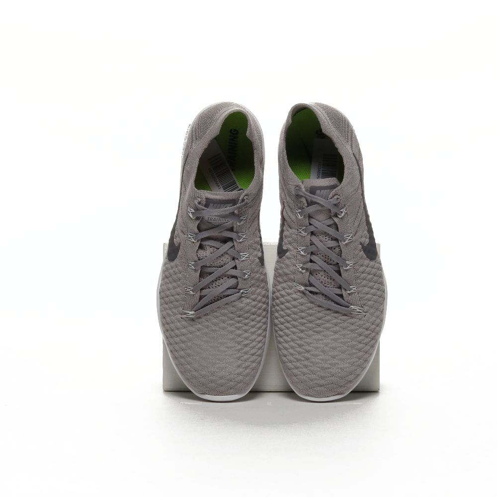 <!-- this list order is intentional -->              nike free tr flyknit 2