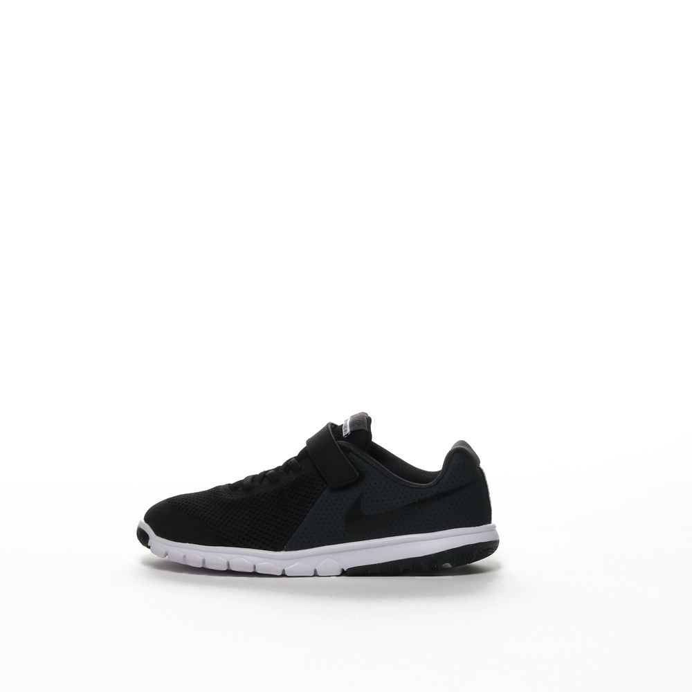 <!-- this list order is intentional -->              nike flex experience 5