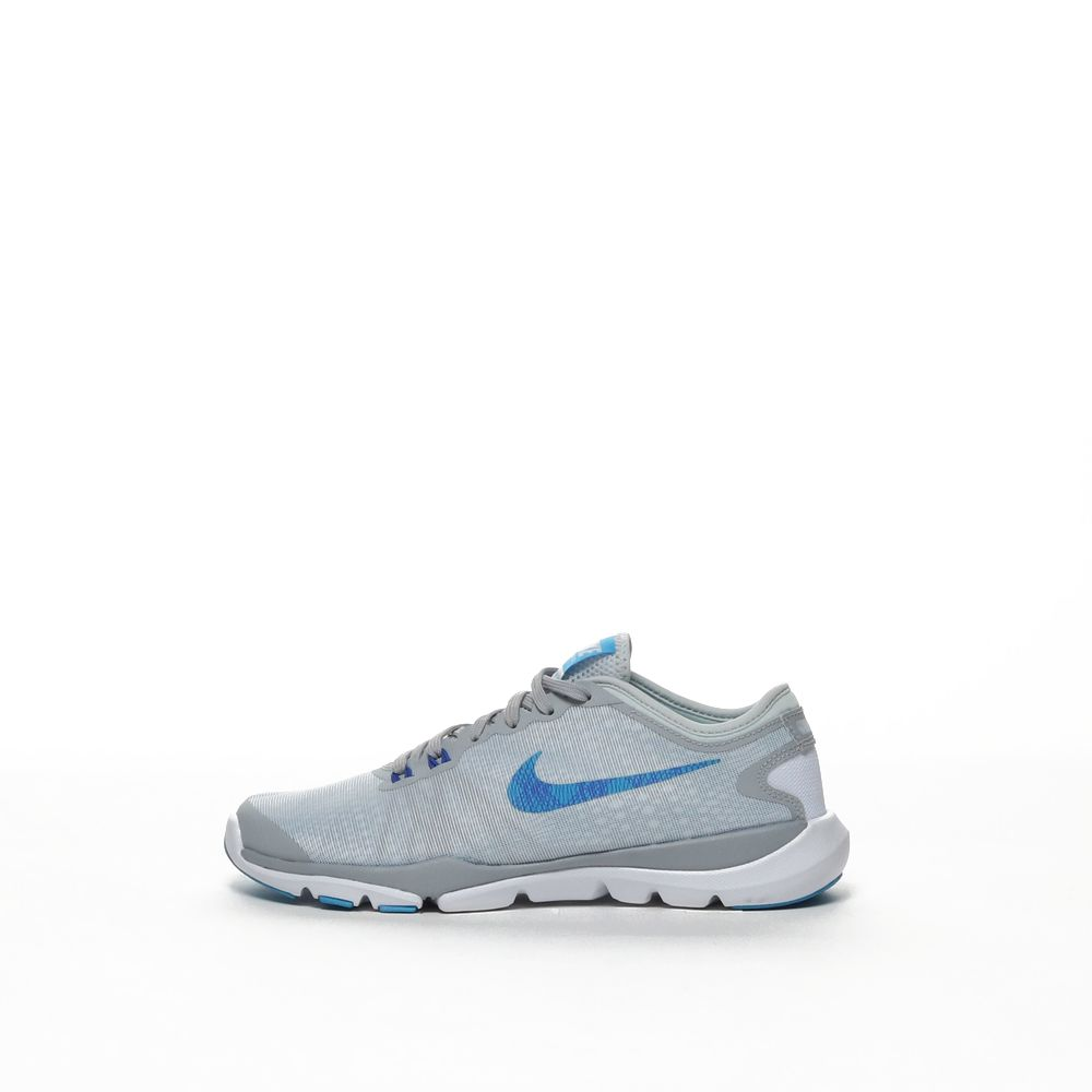 <!-- this list order is intentional -->              nike flex supreme tr 4 print training
