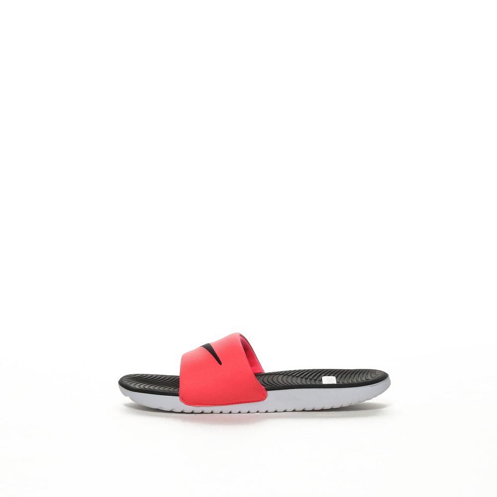 <!-- this list order is intentional -->              nike kawa slide sandal