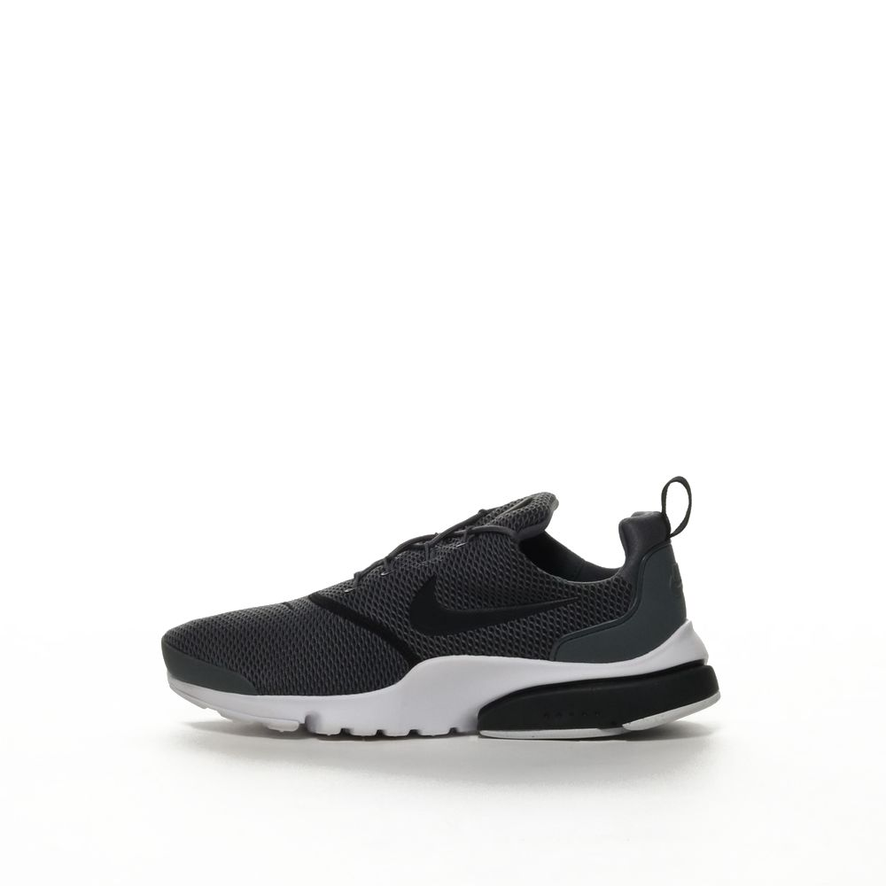 <!-- this list order is intentional -->              nike air presto ultra se