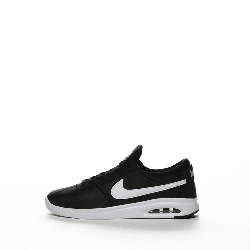 <!-- this list order is intentional -->             Nike sb air max bruin vpr txt