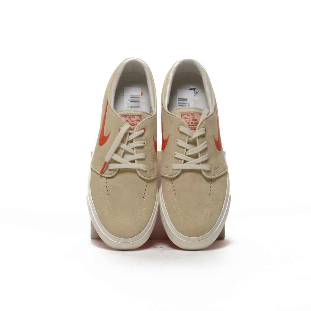 <!-- this list order is intentional -->             Nike zoom stefan janoski