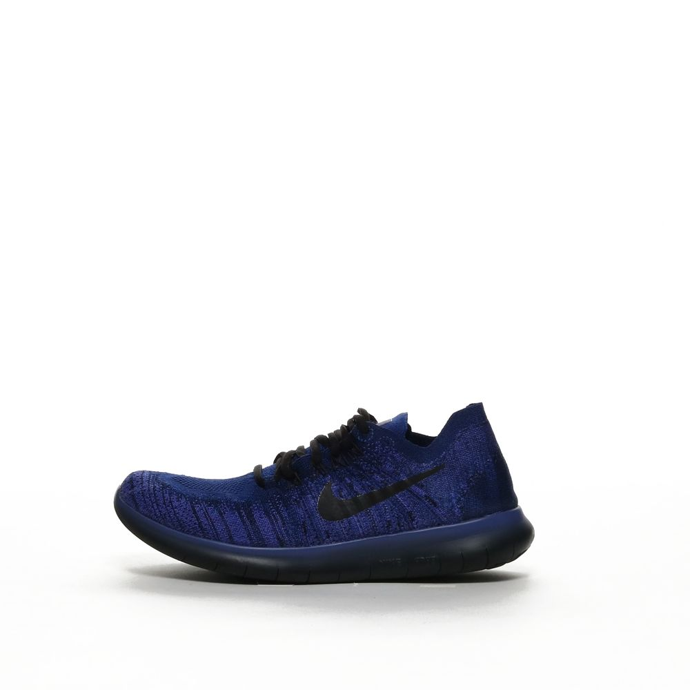 <!-- this list order is intentional -->             Nike free rn flyknit 2017