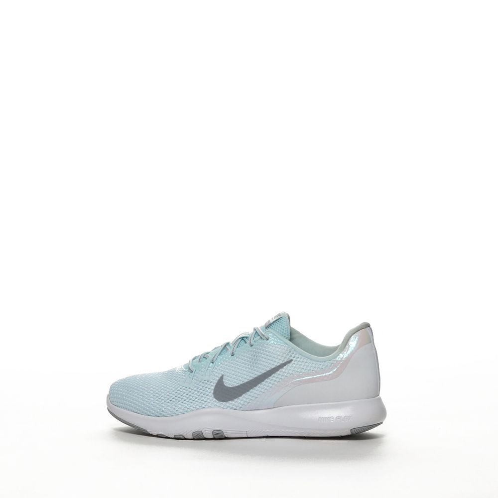 <!-- this list order is intentional -->             W nike flex trainer 7 reflect