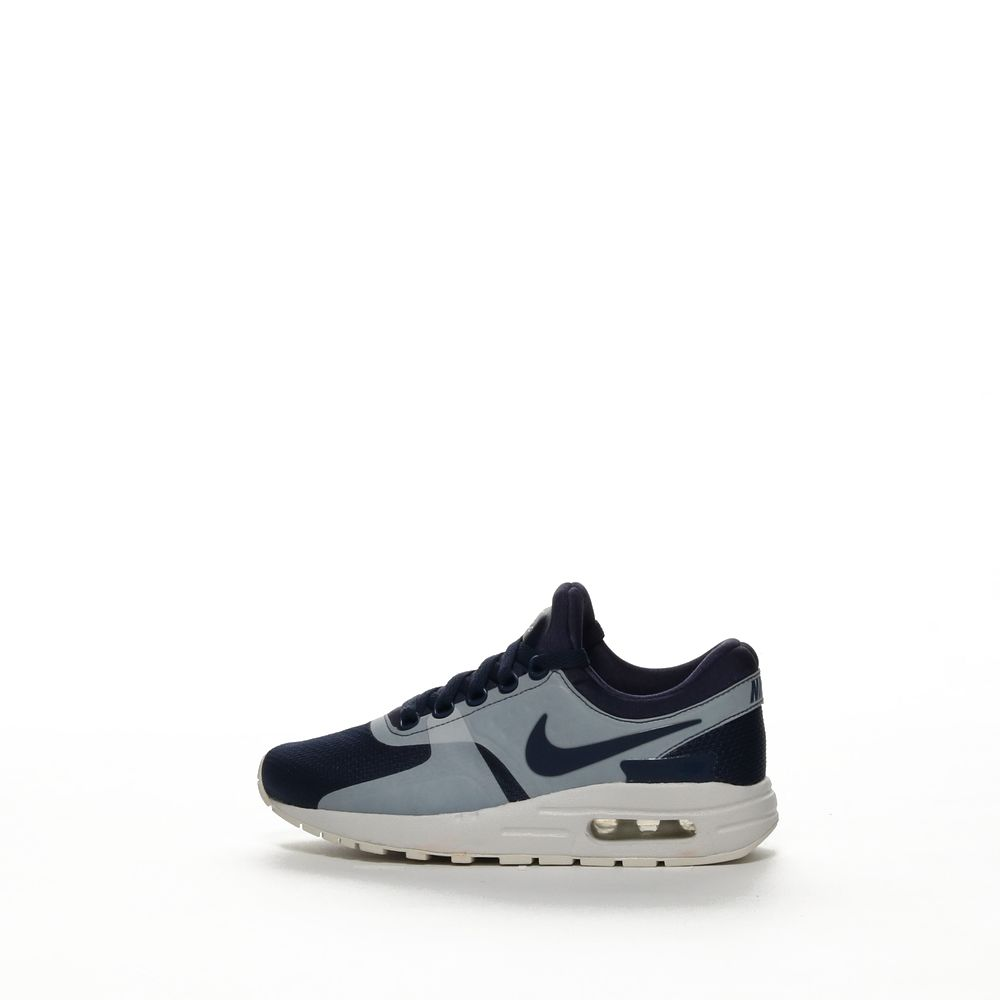 <!-- this list order is intentional -->             Nike air max zero essential gs