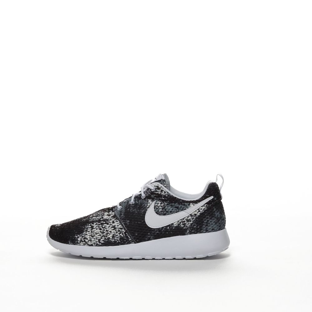 <!-- this list order is intentional -->             W nike roshe one print