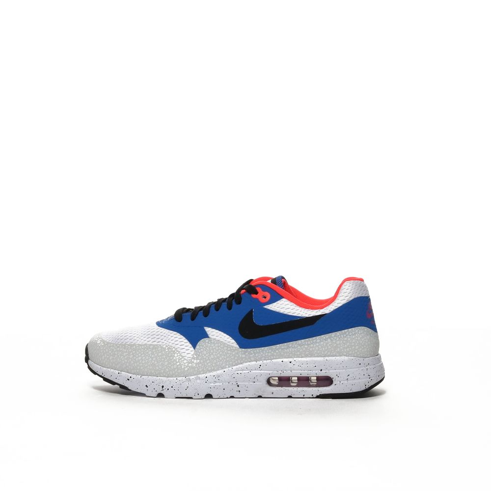 <!-- this list order is intentional -->             Nike air max 1 ultra essential