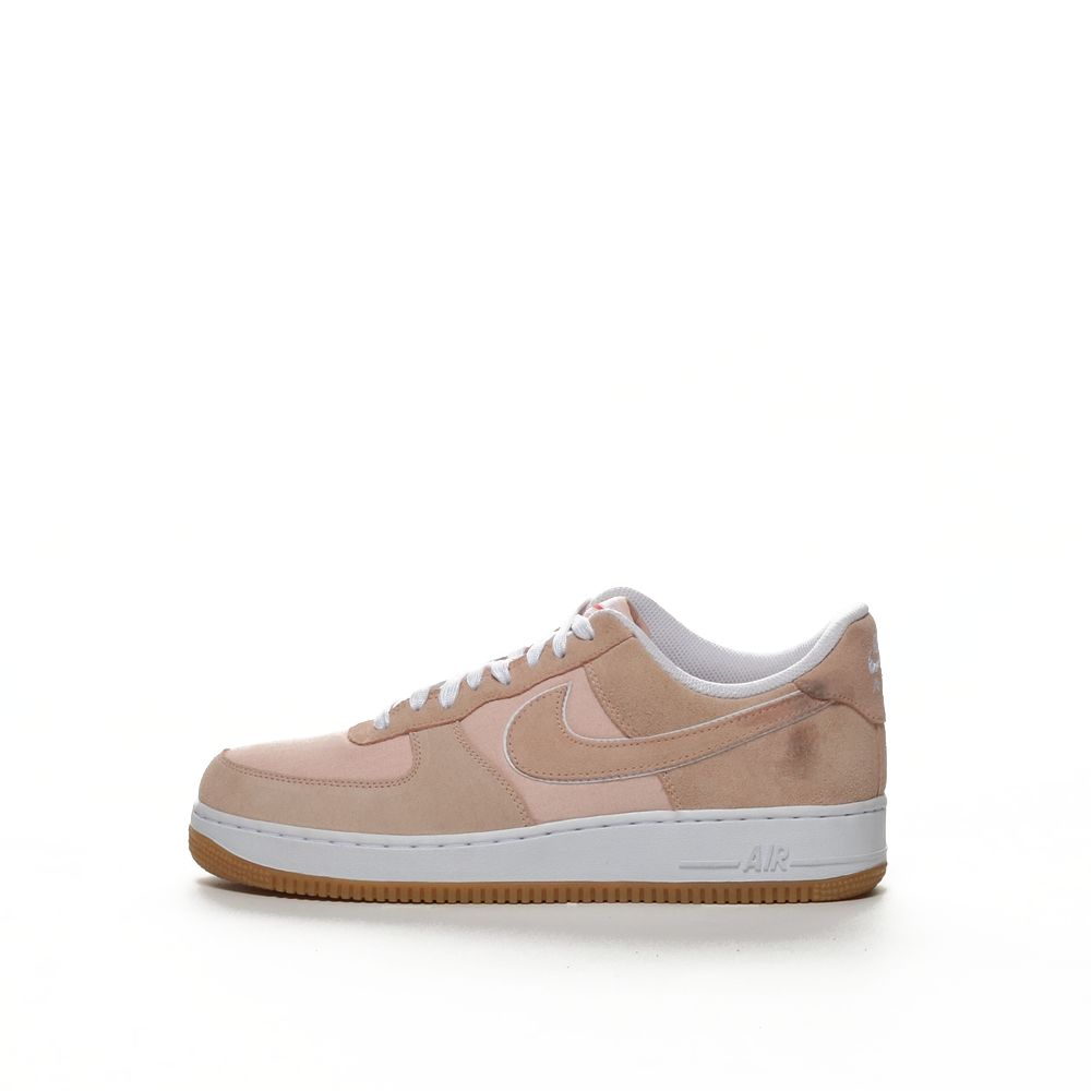 <!-- this list order is intentional -->              nike air force 1 '07