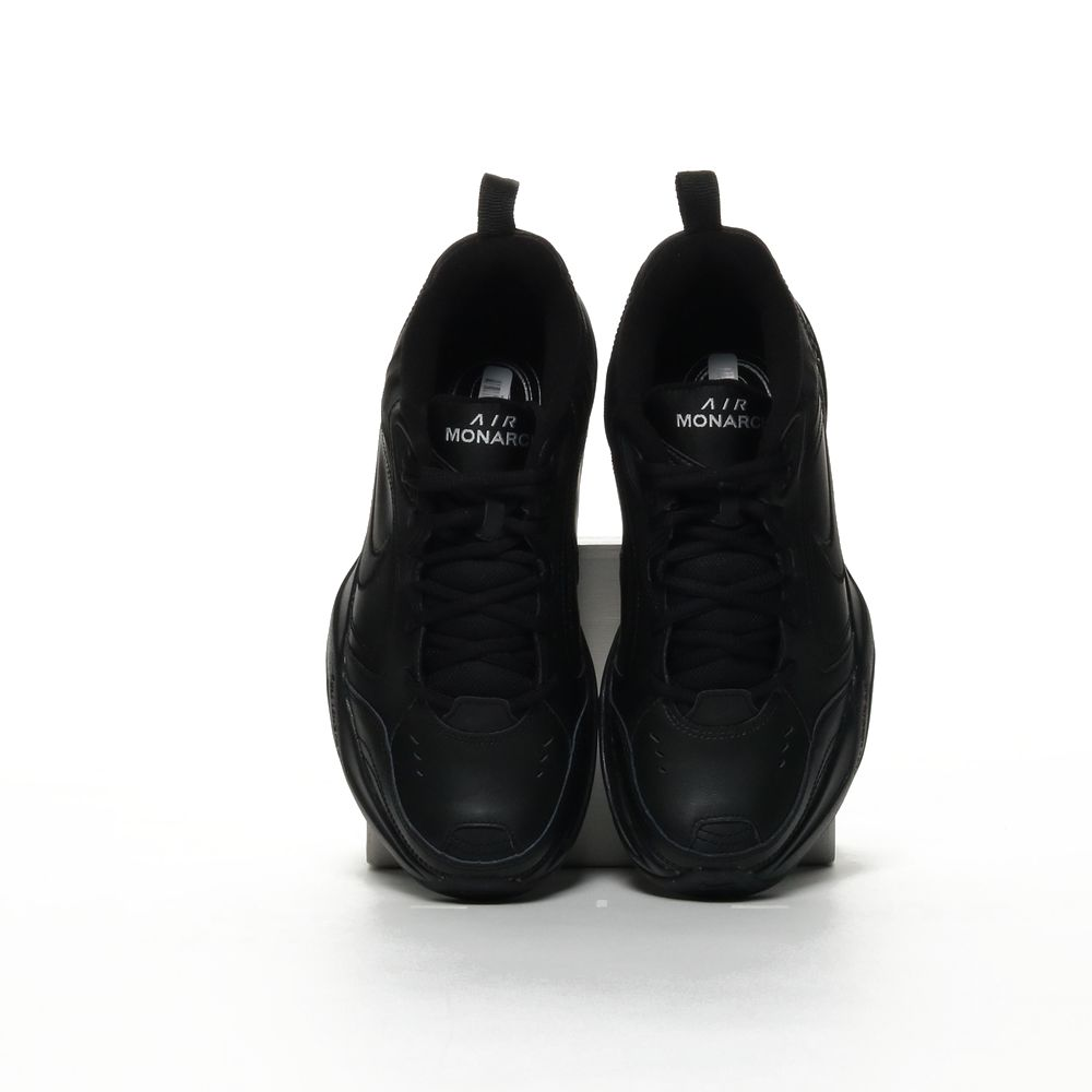 <!-- this list order is intentional -->              nike air monarch iv training