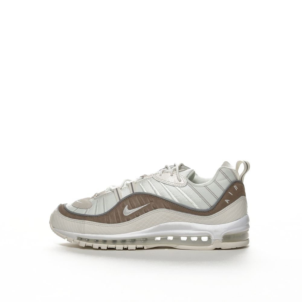 <!-- this list order is intentional -->             Air max 98 se