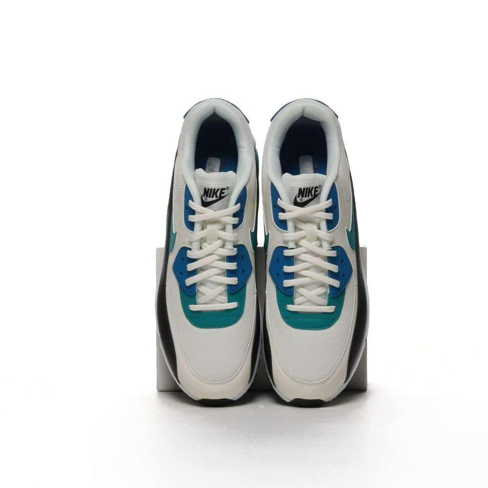 <!-- this list order is intentional -->              nike air max