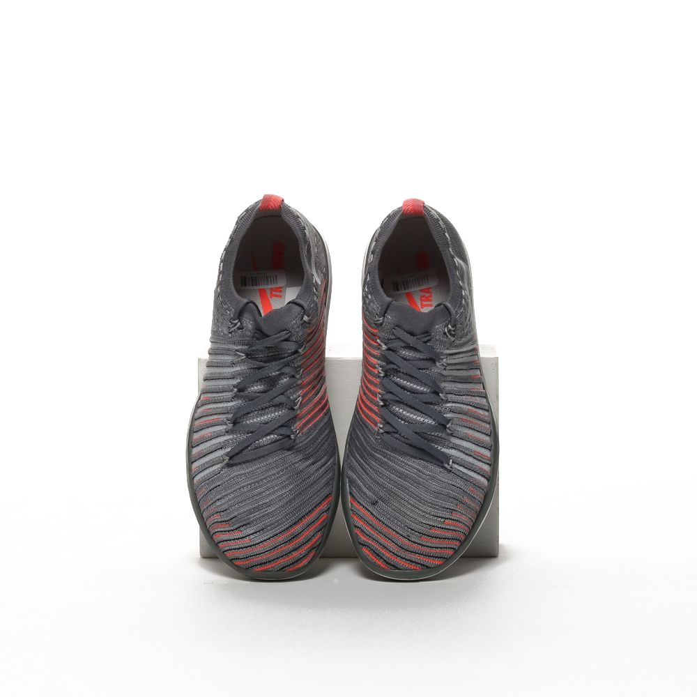 <!-- this list order is intentional -->              nike free transform flyknit training