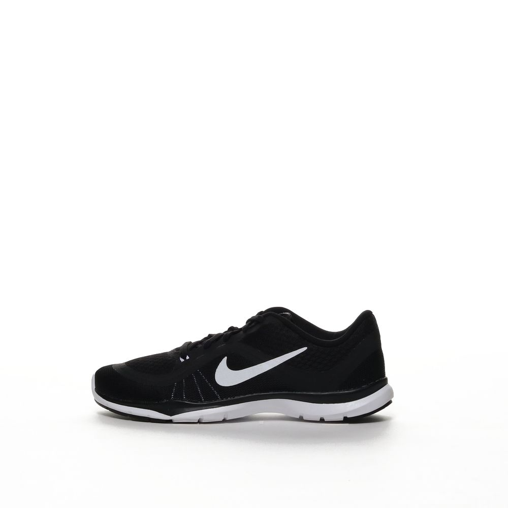 <!-- this list order is intentional -->              nike flex trainer 6 training