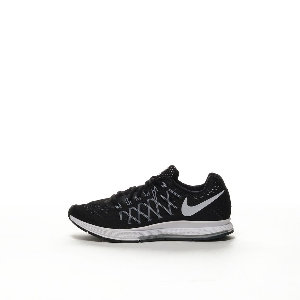 <!-- this list order is intentional -->              nike air zoom pegasus 32