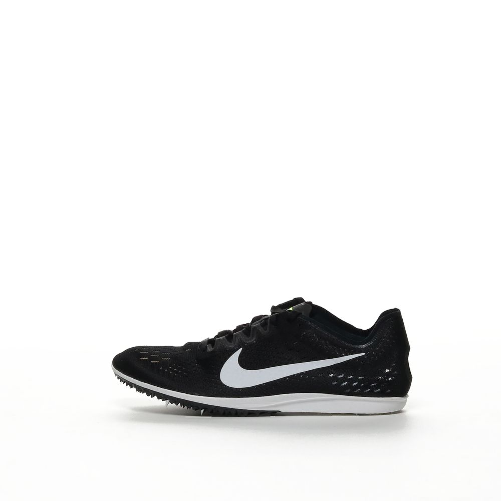 <!-- this list order is intentional -->             Nike matumbo racing