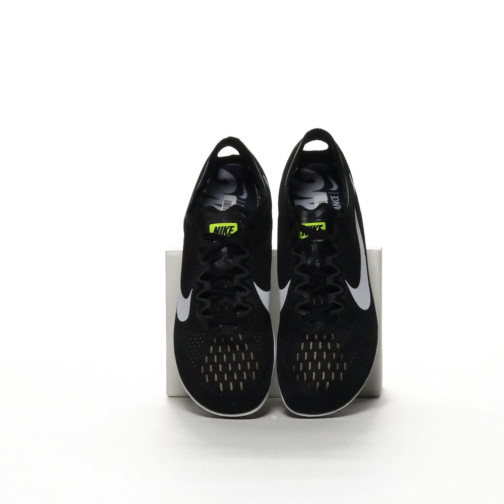 <!-- this list order is intentional -->             Nike matumbo racing