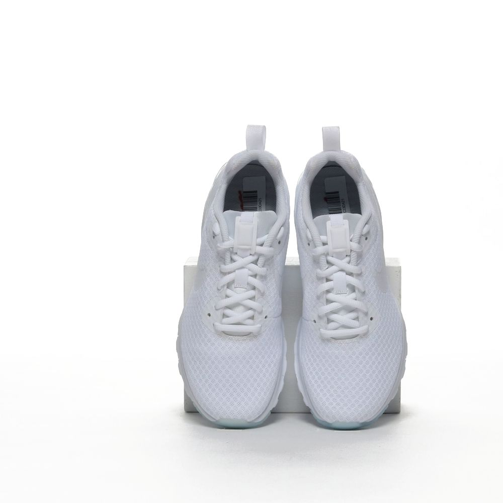 <!-- this list order is intentional -->              nike air max motion lw