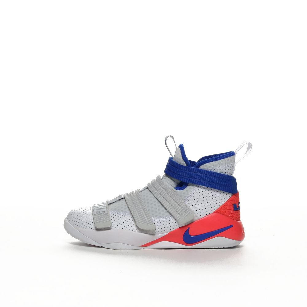 <!-- this list order is intentional -->             Lebron soldier xi sfg