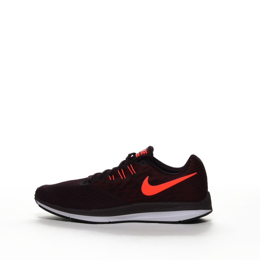 <!-- this list order is intentional -->             Nike zoom winflo 4