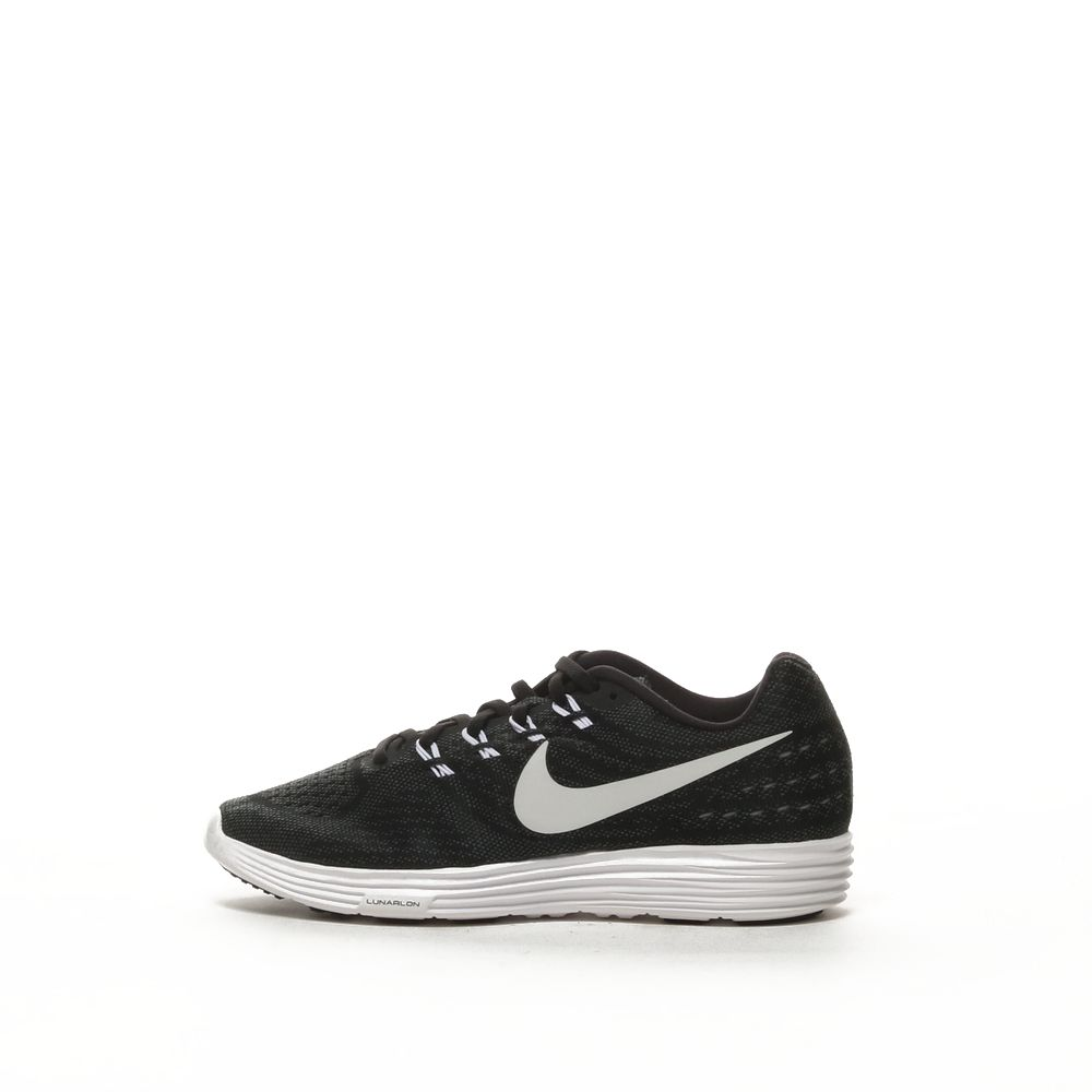 wholesale dealer efad3 dd11f Nike lunartempo 2 ...